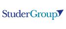Studer Group