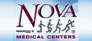 Nova Medical Center