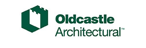 Oldcastle Architectural