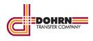 Dohrn Transfer Company