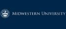 Midwestern University New