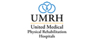 United Medical Rehabilitation Hospitals