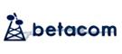 Betacom, Inc. logo