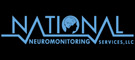 National Neuromonitoring Services, LLC