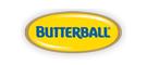 Butterball, LLC logo