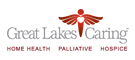 Great Lakes Caring logo