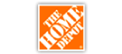 The Home Depot - Contact Centers