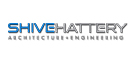 Shive Hattery Group Inc