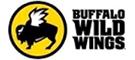 Buffalo Wild Wings Franchisee logo