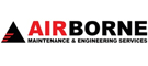 AMES (Airborne Maintenance and Engineering Services)