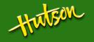 Hutson Inc.