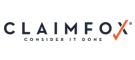 ClaimFox� logo