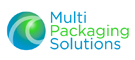 Multi Packaging Solutions, Inc logo
