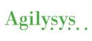 Agilysys, Inc