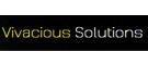 Vivacious Solutions
