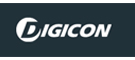 Digicon Corporation