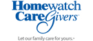 Homewatch CareGivers - Madison & St. Clair Countie