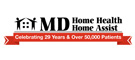 MD Home Health & Staffing