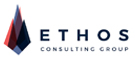 Ethos Consulting Group