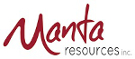 Manta Resources, Inc.