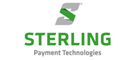 Sterling Payment Technologies logo