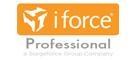 iForce Professional logo