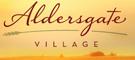 Aldersgate Village