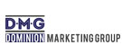 Dominion Marketing Group