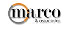 Marco & Associates