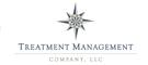 Treatment Management Company logo