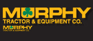 Compact Equipment Sales Manager