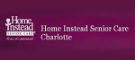 Home Instead Senior Care - Charlotte, NC