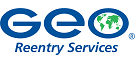 Geo Reentry Services, LLC. logo