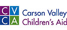Carson Valley Children's Aid