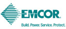 EMCOR Group, Inc logo