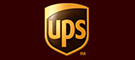 UPS Seasonal logo