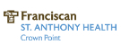 Franciscan St Anthony of Crown Point