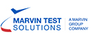 Marvin Test Systems Inc