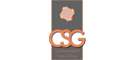 CSG, Inc.