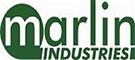 Marlin Industries