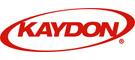 Kaydon Corporation