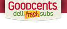 Goodcents Deli Fresh Subs