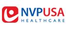 NVP USA Health