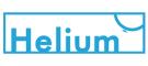 Helium Consulting