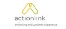 Actionlink logo