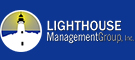 Lighthouse Management Group
