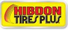 Hibdon Tires