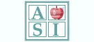 Appleby Systems, Inc. logo