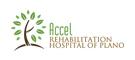Accel Rehabilitation Hospital of Plano