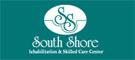 South Shore Rehabilitation & Skilled Care Center logo
